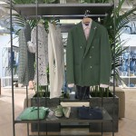 spring-summer-pitti-00