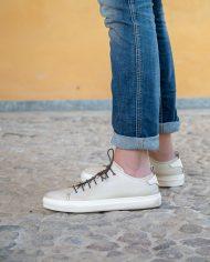 Prima-sneaker-in-pelle-bianco-estate-2020-2619-800×1023