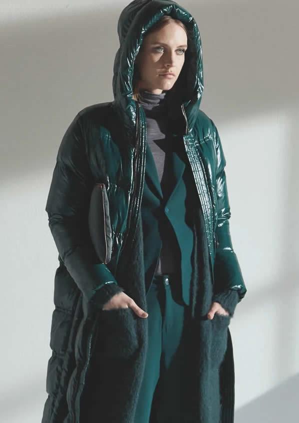 abbigliamento donna ai 20-21